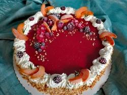 einfache_Torte_2_fruchtig